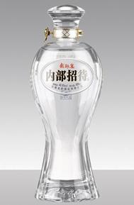 烤花瓶 032
