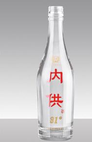 烤花瓶 039