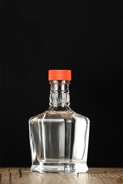 小瓶 013