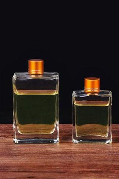 小瓶 054